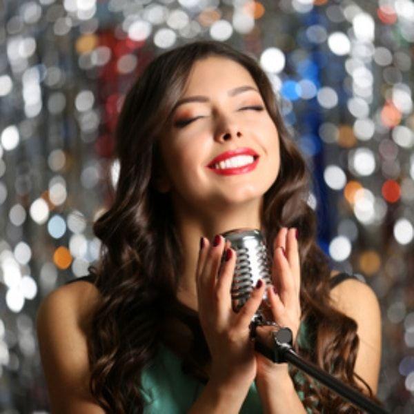 Losed Si Frau Küenzi | Salvo Karaoke Playback Songs kaufen & download starten