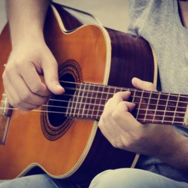 Bird On A Wire | Leonard Cohen Karaoke Playback Songs kaufen & download starten