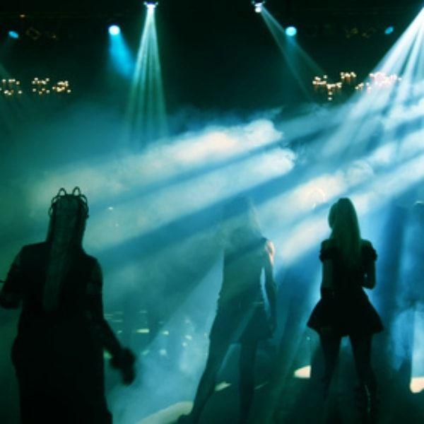 Hitmix | Zillertaler Karaoke Playback Songs kaufen & download starten